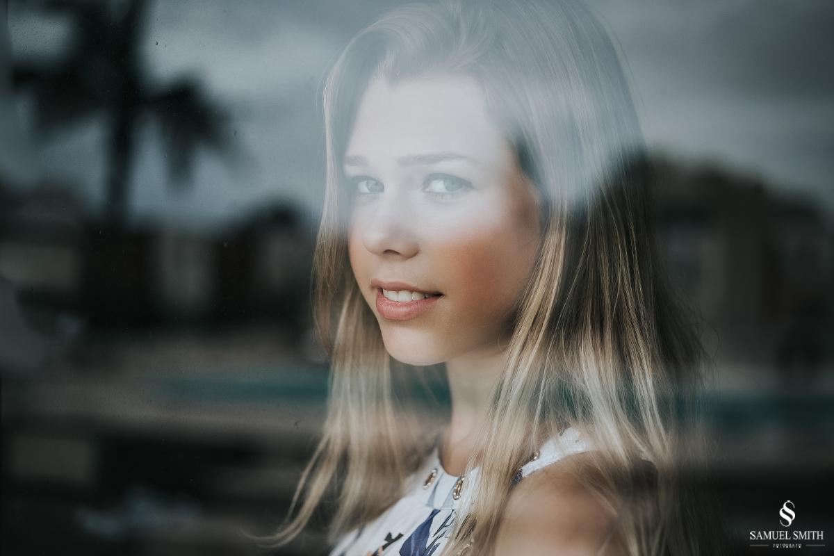 book de 15 anos amigas ensaio fotográfico melhores amigas fotos praia laguna (15)