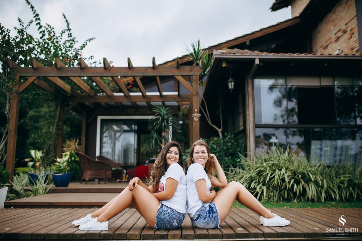 book de 15 anos amigas ensaio fotográfico melhores amigas fotos praia laguna (26)