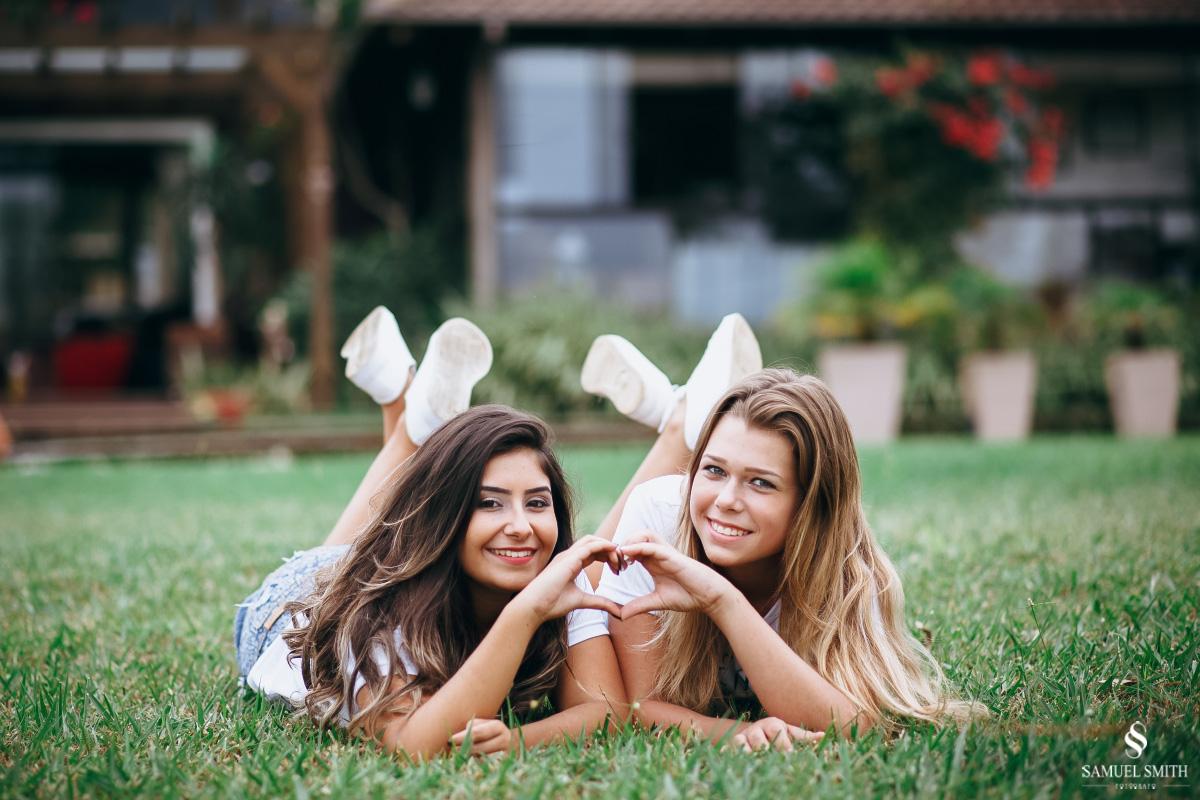 book de 15 anos amigas ensaio fotográfico melhores amigas fotos praia laguna (27)