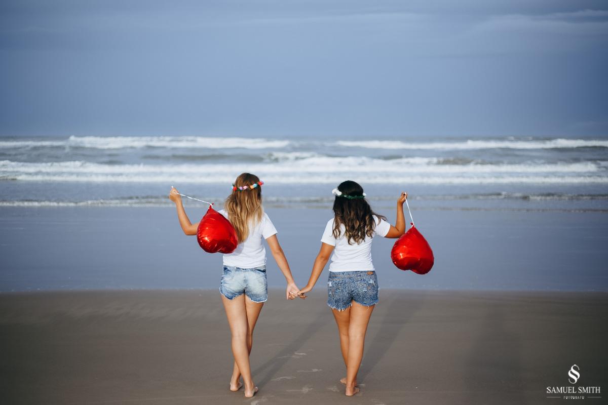 book de 15 anos amigas ensaio fotográfico melhores amigas fotos praia laguna (29)
