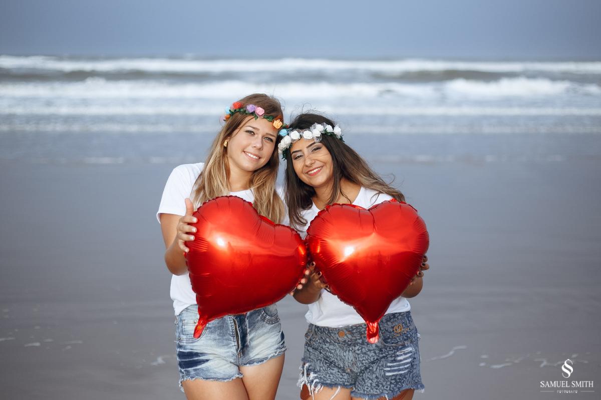 book de 15 anos amigas ensaio fotográfico melhores amigas fotos praia laguna (30)