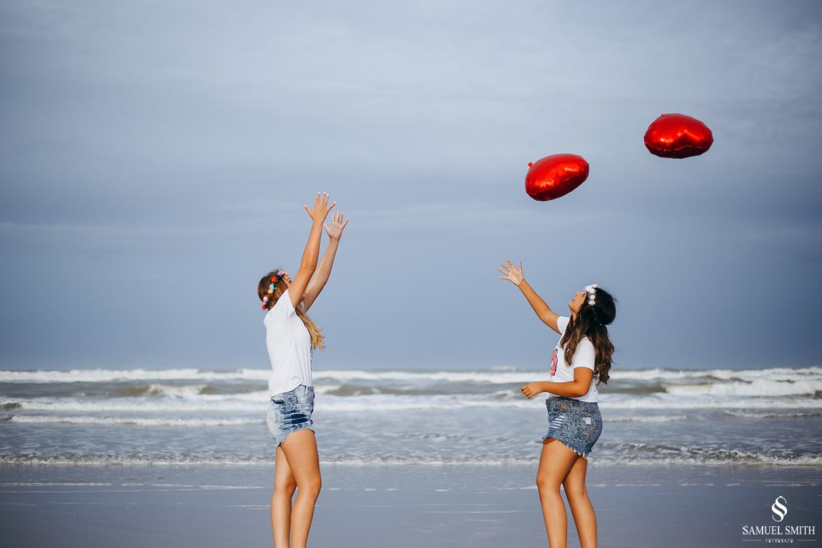 book de 15 anos amigas ensaio fotográfico melhores amigas fotos praia laguna (31)