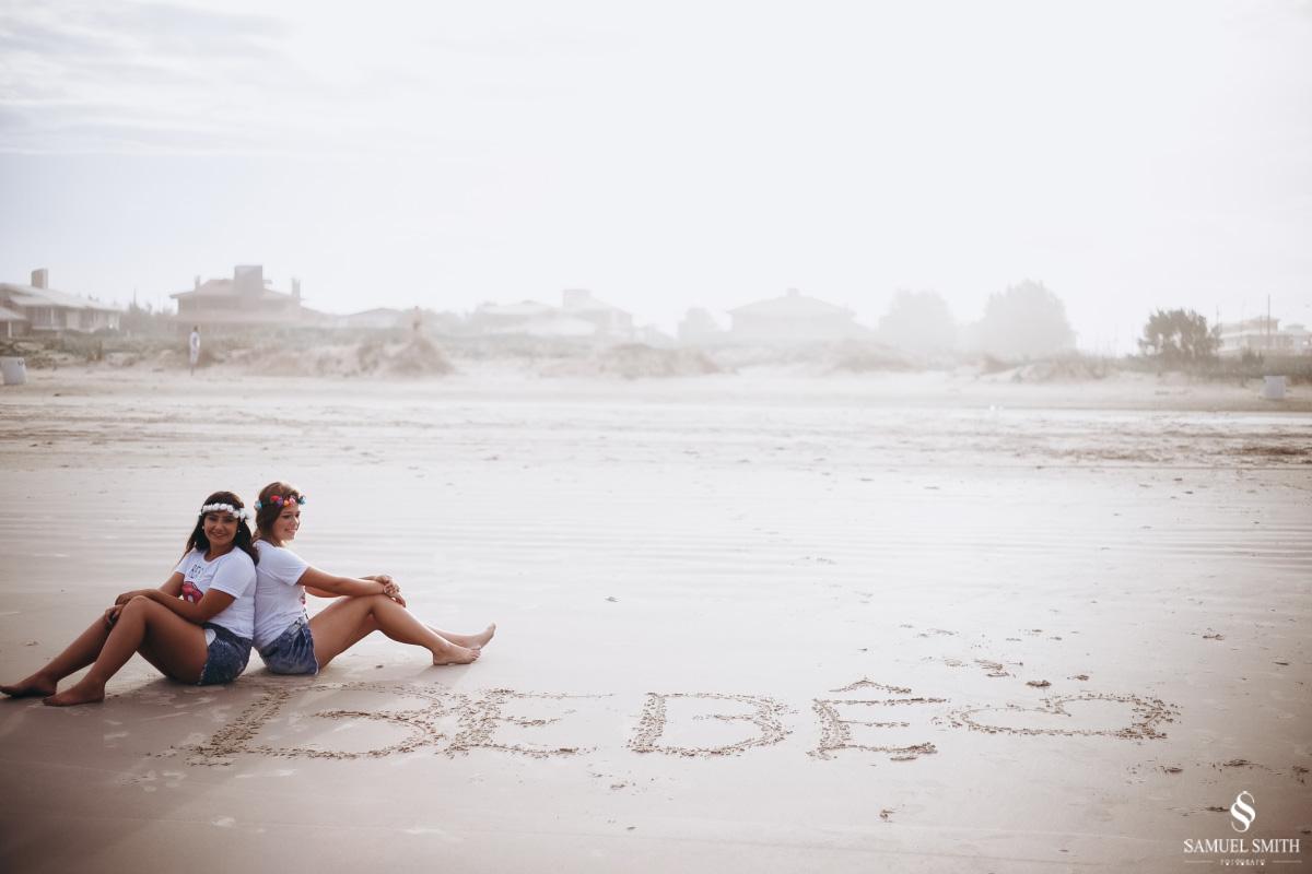 book de 15 anos amigas ensaio fotográfico melhores amigas fotos praia laguna (32)