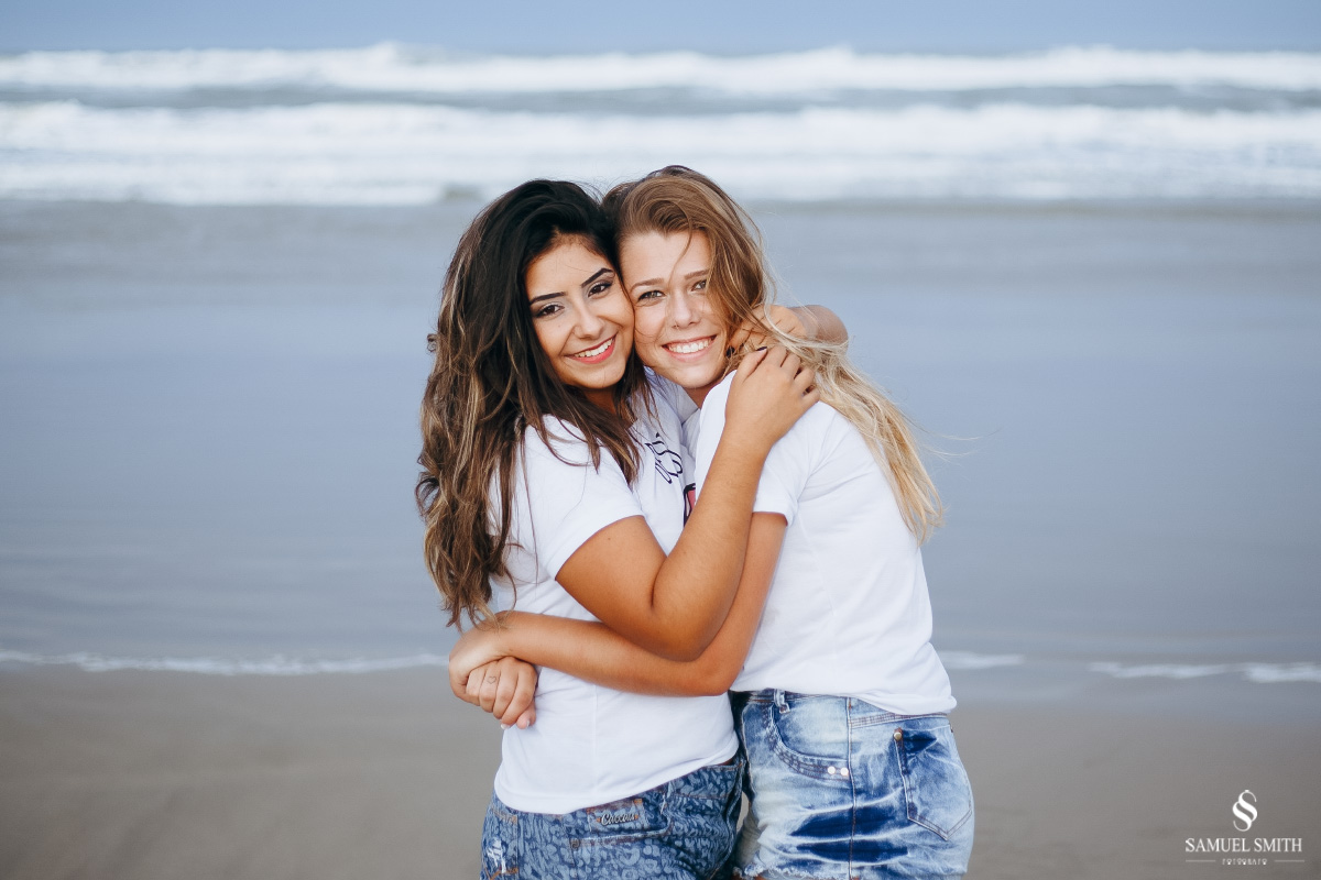 book de 15 anos amigas ensaio fotográfico melhores amigas fotos praia laguna (34)