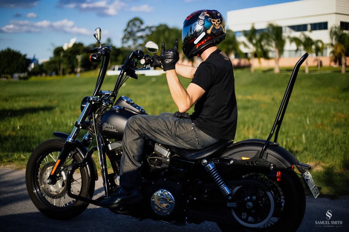 book gestante ensaio fotográfico grávida fotos ideias casal rock motoqueiro fotógrafo palhoça sc florianópolis (24)
