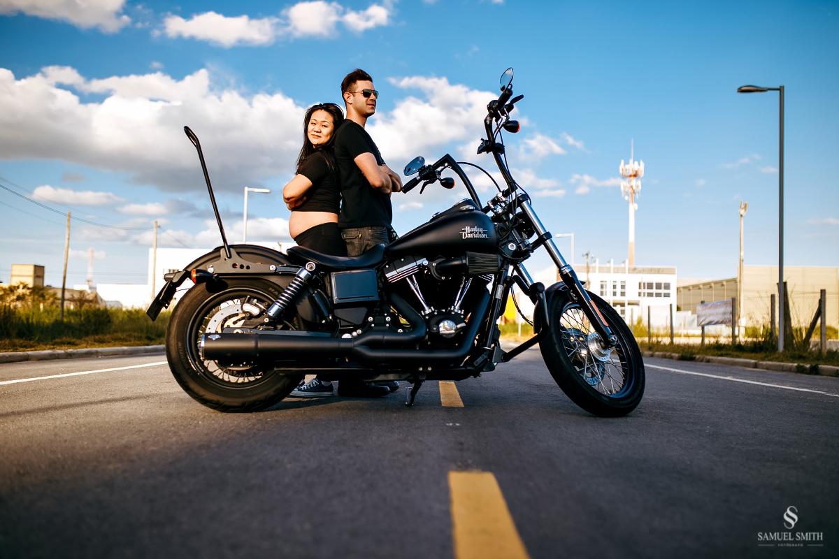 book gestante ensaio fotográfico grávida fotos ideias casal rock motoqueiro fotógrafo palhoça sc florianópolis (25)