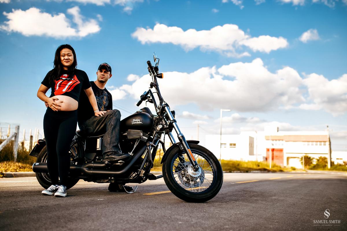 book gestante ensaio fotográfico grávida fotos ideias casal rock motoqueiro fotógrafo palhoça sc florianópolis (26)