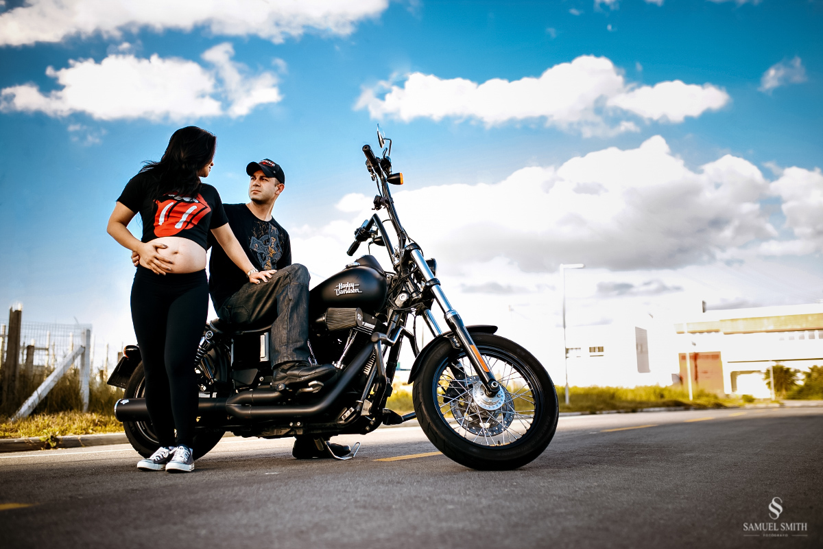 book gestante ensaio fotográfico grávida fotos ideias casal rock motoqueiro fotógrafo palhoça sc florianópolis (27)