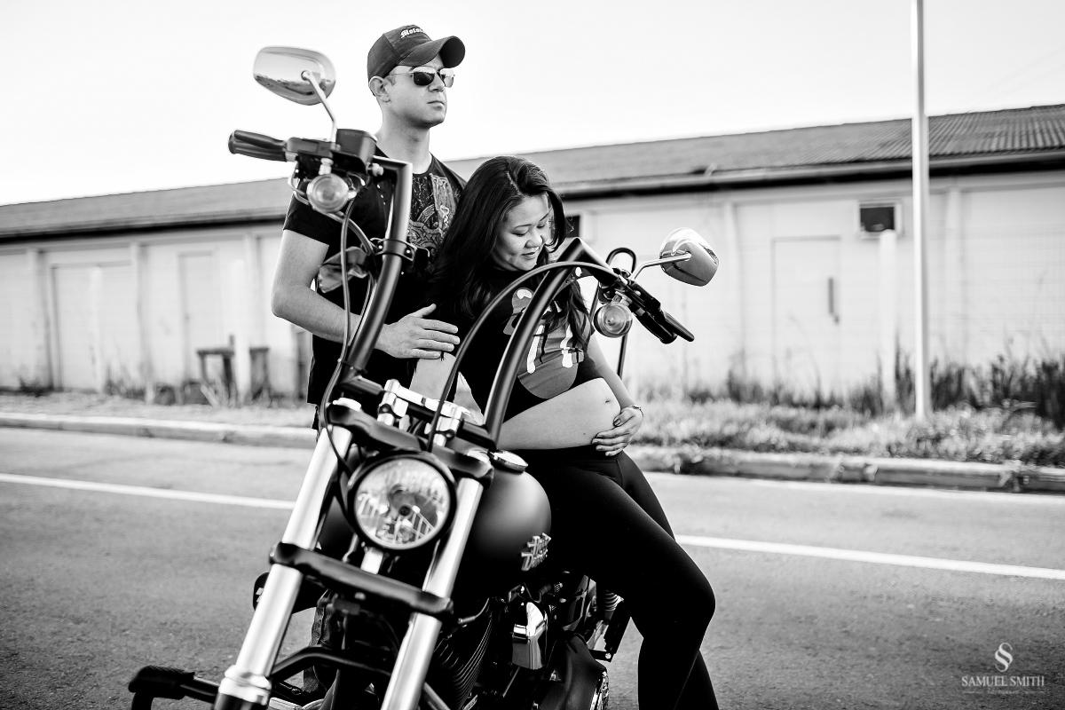 book gestante ensaio fotográfico grávida fotos ideias casal rock motoqueiro fotógrafo palhoça sc florianópolis (30)