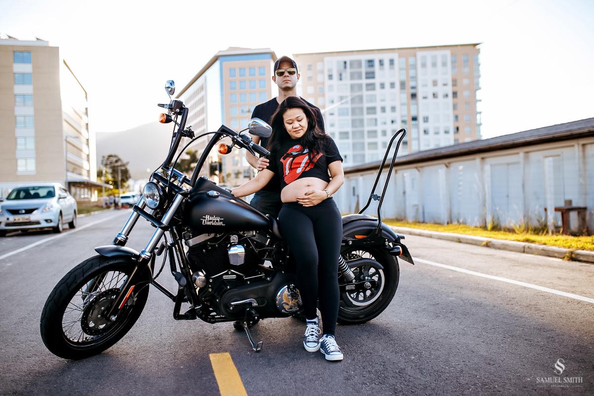 book gestante ensaio fotográfico grávida fotos ideias casal rock motoqueiro fotógrafo palhoça sc florianópolis (31)
