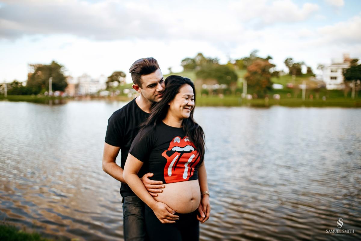 book gestante ensaio fotográfico grávida fotos ideias casal rock motoqueiro fotógrafo palhoça sc florianópolis (38)