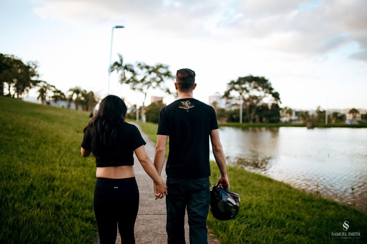 book gestante ensaio fotográfico grávida fotos ideias casal rock motoqueiro fotógrafo palhoça sc florianópolis (41)