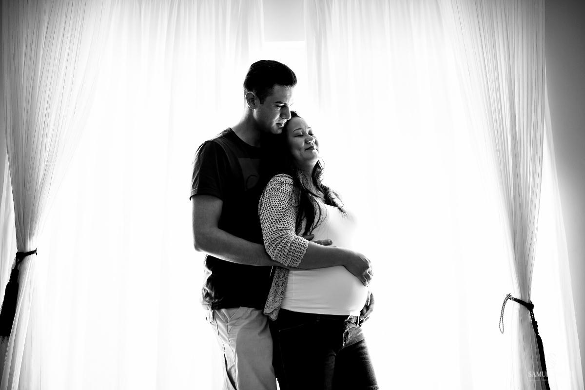 book gestante ensaio fotográfico grávida fotos ideias casal rock motoqueiro fotógrafo palhoça sc florianópolis (8)