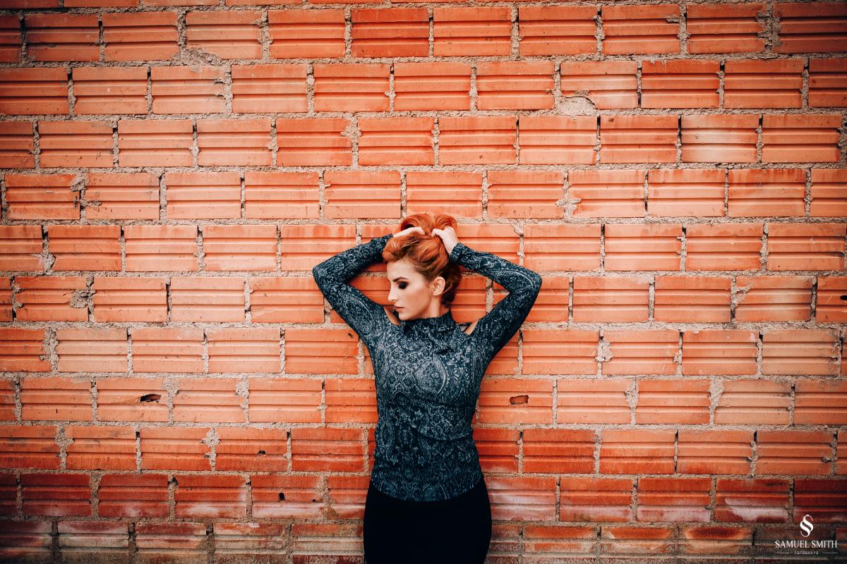 ensaio fotográfico book fotos sessão feminino laguna sc fotógrafo samuel smith (10)