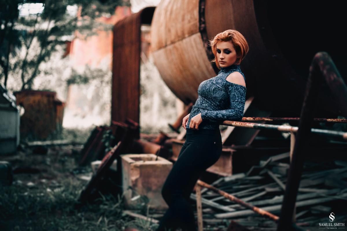 ensaio fotográfico book fotos sessão feminino laguna sc fotógrafo samuel smith (12)