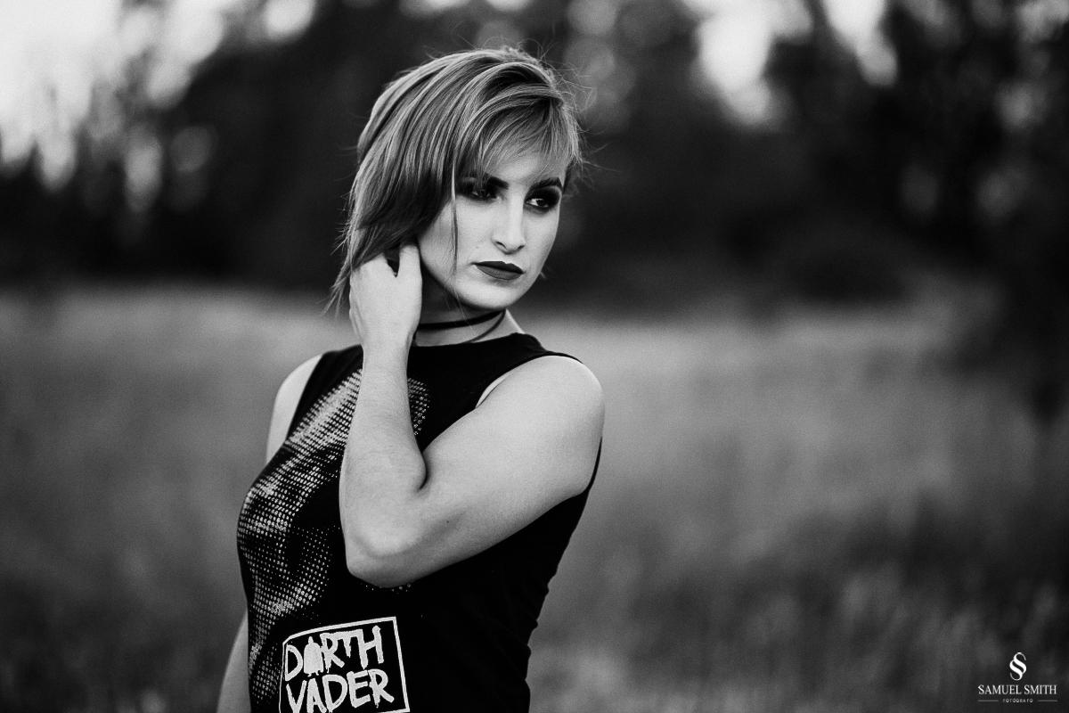 ensaio fotográfico book fotos sessão feminino laguna sc fotógrafo samuel smith (26)