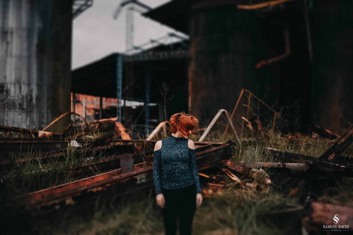 ensaio fotográfico book fotos sessão feminino laguna sc fotógrafo samuel smith (3)