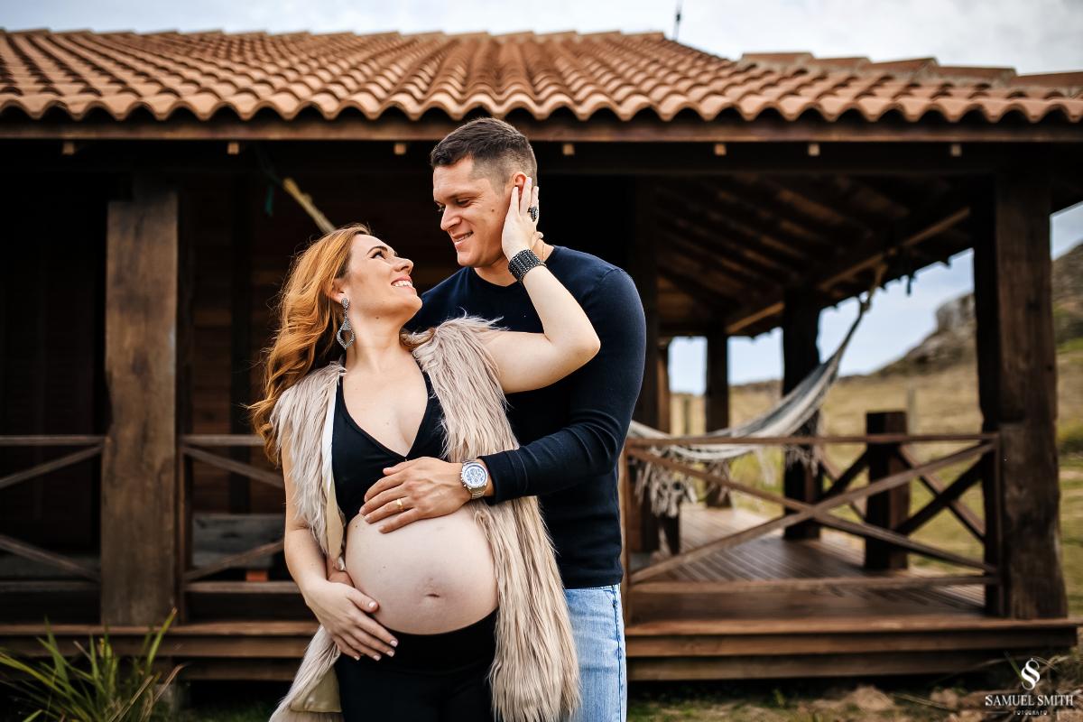 book gestante ensaio fotográfico grávida laguna sc (19)
