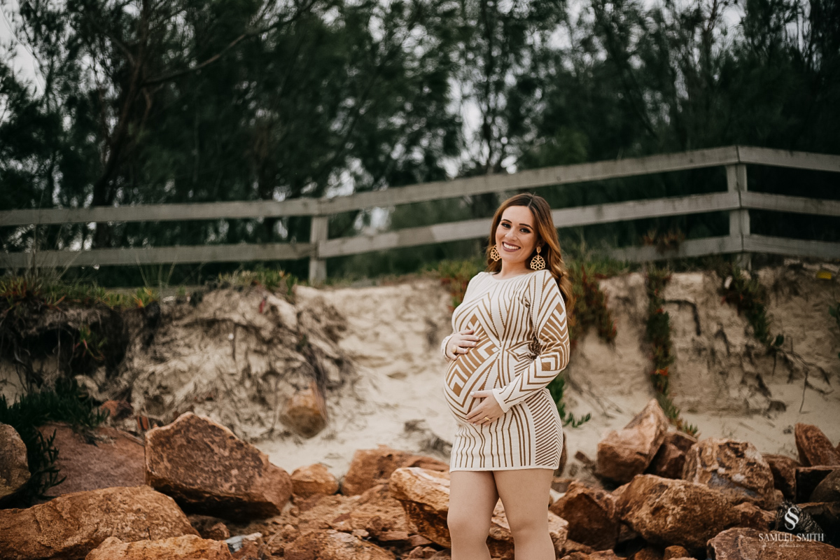 book gestante ensaio fotográfico grávida laguna sc praias (19)