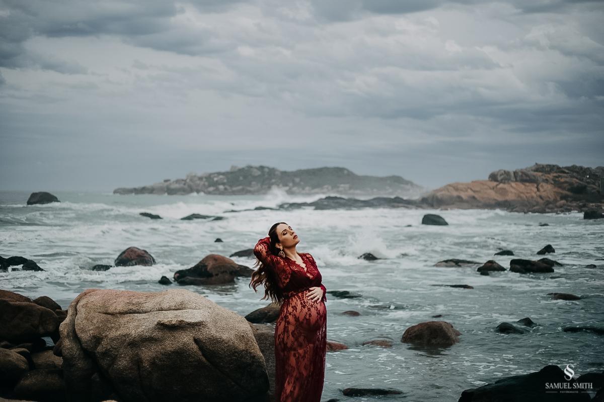 book gestante ensaio fotográfico grávida laguna sc praias (21)
