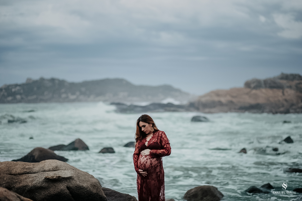 book gestante ensaio fotográfico grávida laguna sc praias (36)