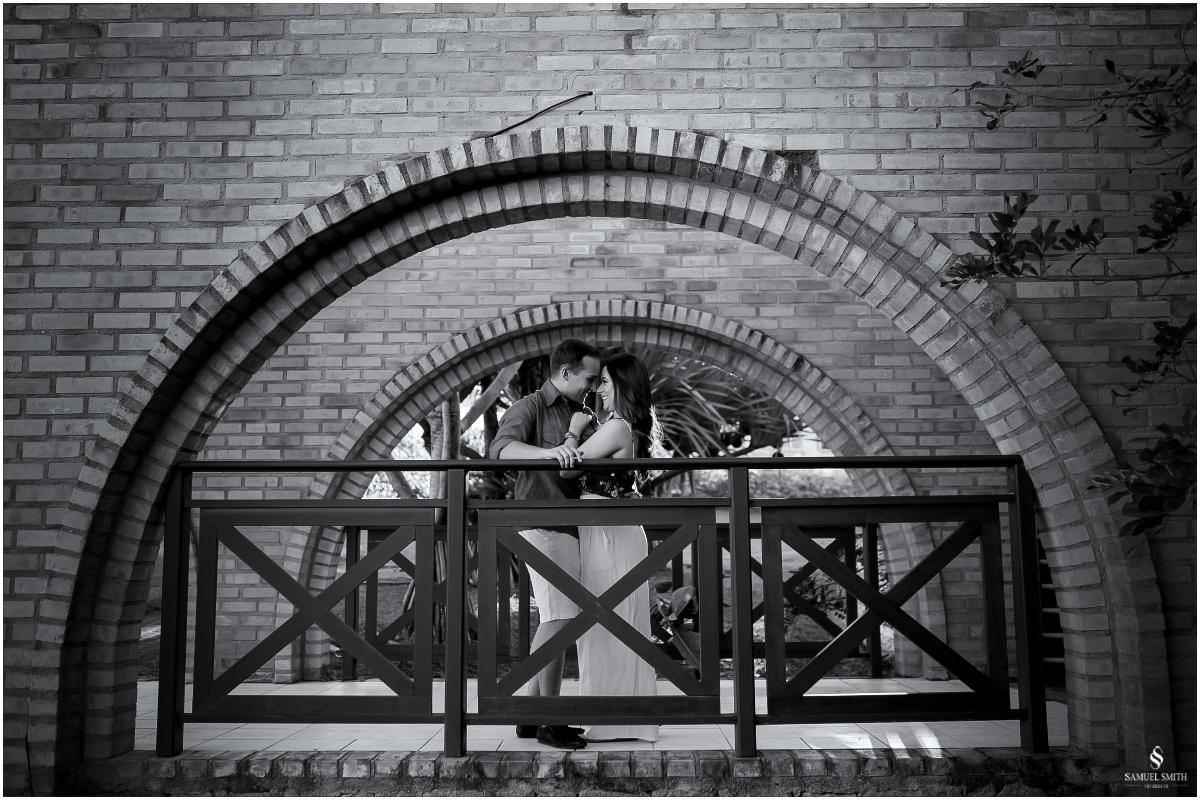 book pre casamento florianópolis costão do santinho ensaio fotográfico noivos sc (11)