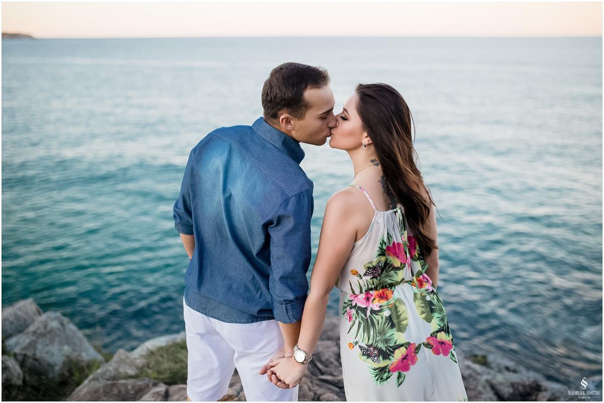 book pre casamento florianópolis costão do santinho ensaio fotográfico noivos sc (16)