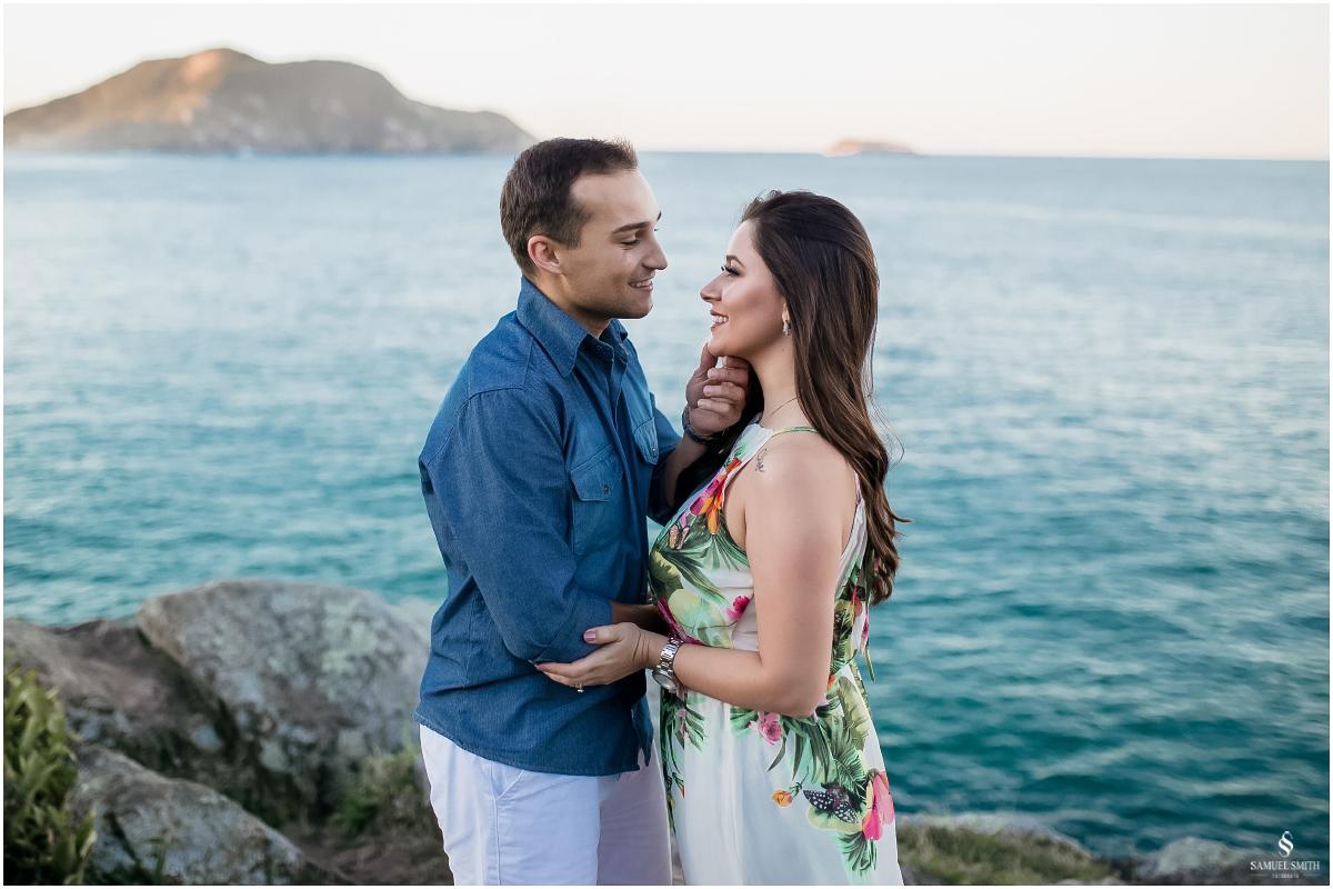 book pre casamento florianópolis costão do santinho ensaio fotográfico noivos sc (17)