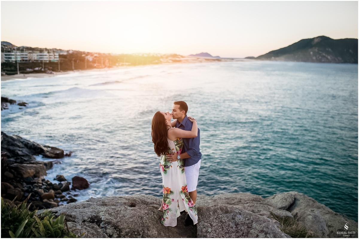 book pre casamento florianópolis costão do santinho ensaio fotográfico noivos sc (24)