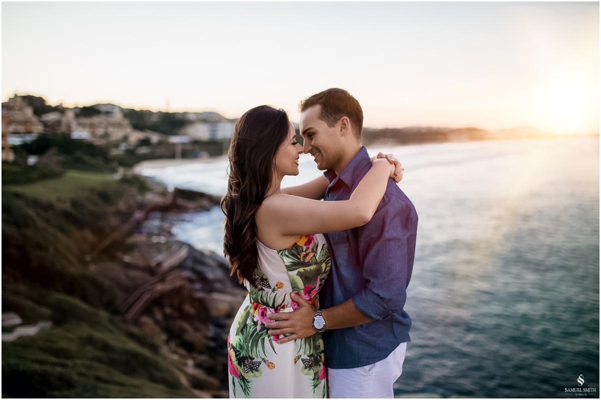 book pre casamento florianópolis costão do santinho ensaio fotográfico noivos sc (26)