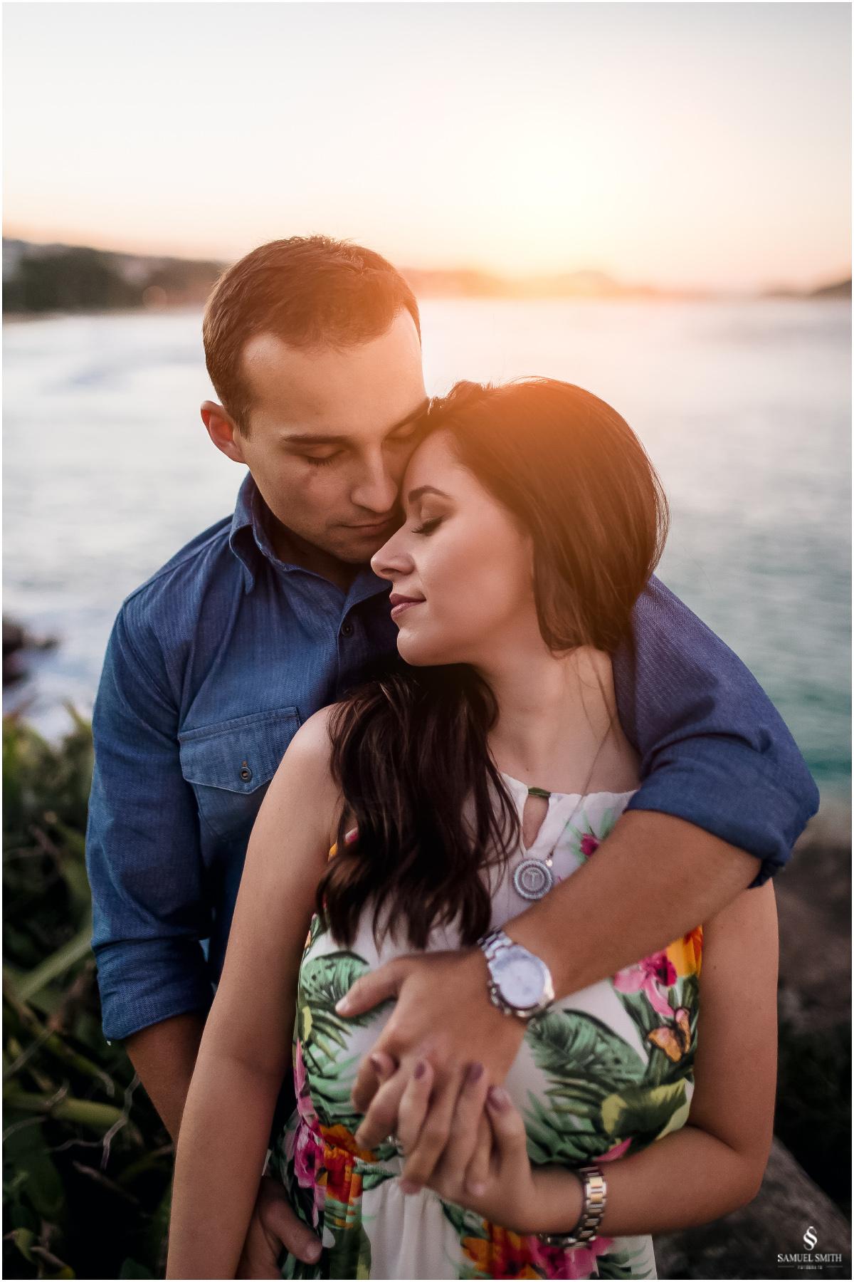 book pre casamento florianópolis costão do santinho ensaio fotográfico noivos sc (27)