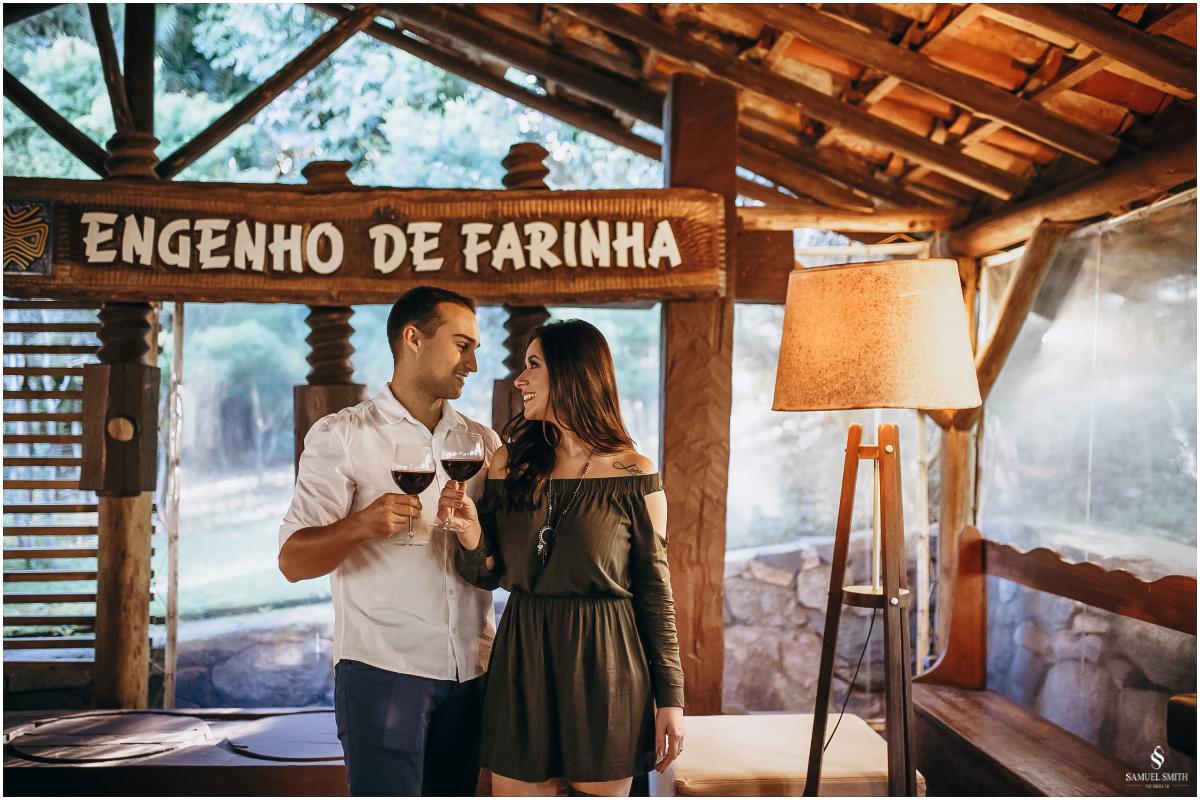 book pre casamento florianópolis costão do santinho ensaio fotográfico noivos sc (31)
