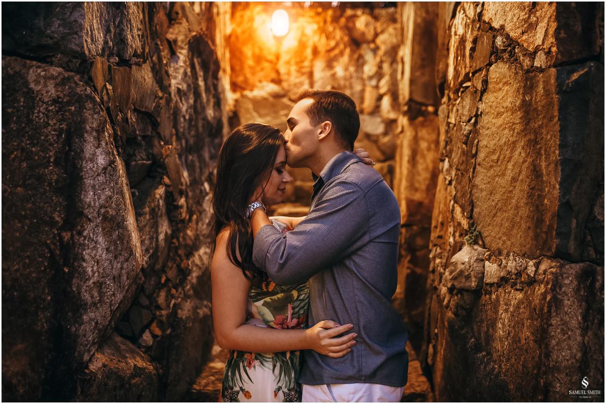 book pre casamento florianópolis costão do santinho ensaio fotográfico noivos sc (37)