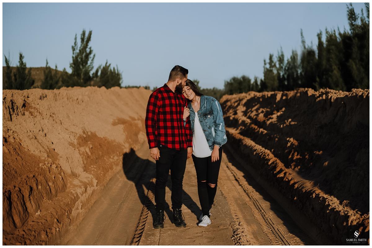 book casal laguna sc ensaio fotográfico namorados sessão de fotos praia farol de santa marta fotógrafo samuel smith (5)