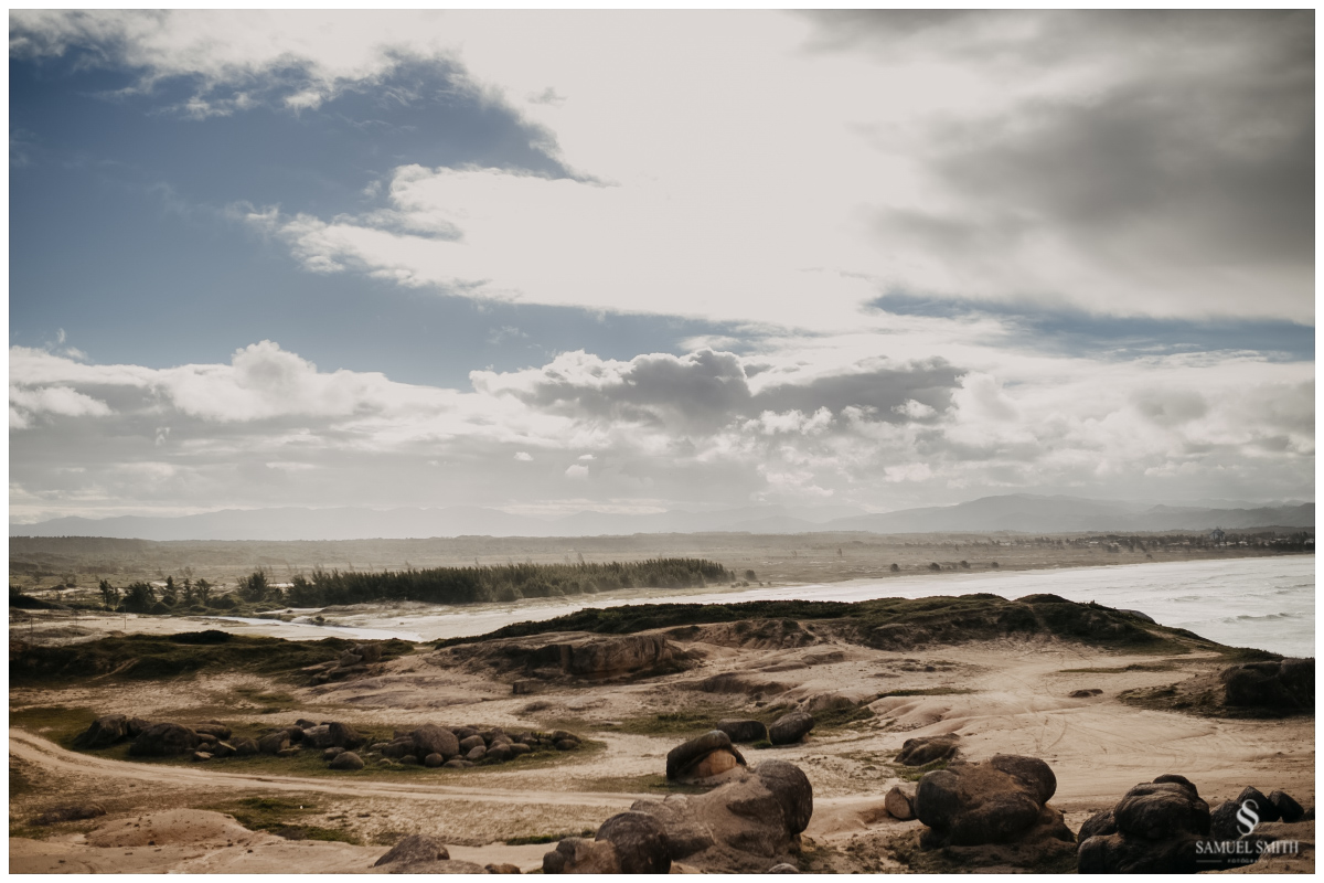 book gestante ensaio fotográfico laguna sc praia fotos grávida tema rock (1)