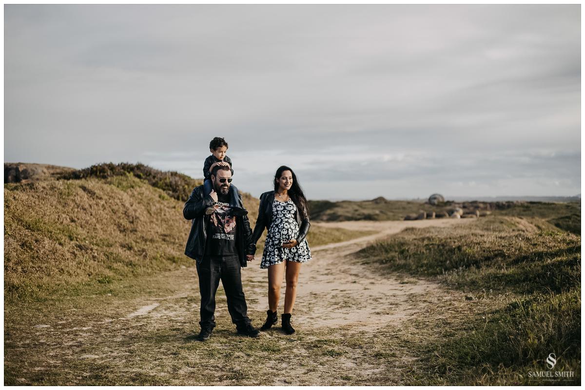 book gestante ensaio fotográfico laguna sc praia fotos grávida tema rock (16)