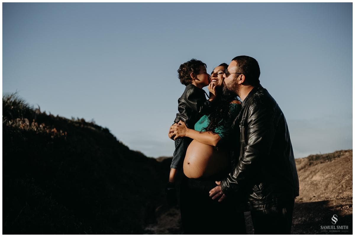 book gestante ensaio fotográfico laguna sc praia fotos grávida tema rock (17)