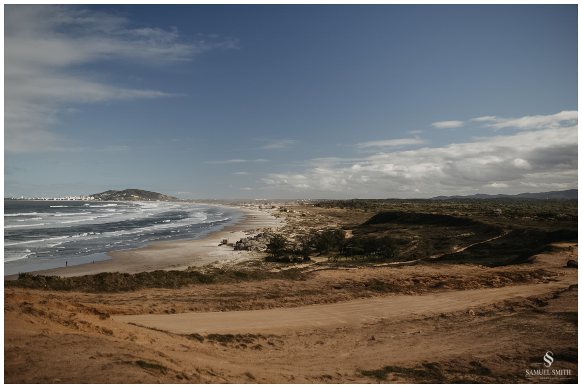 book gestante ensaio fotográfico laguna sc praia fotos grávida tema rock (21)