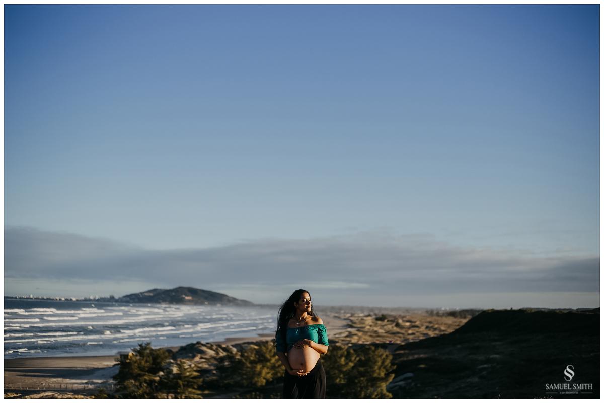 book gestante ensaio fotográfico laguna sc praia fotos grávida tema rock (22)