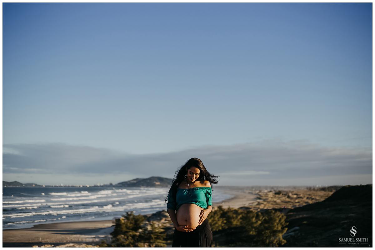 book gestante ensaio fotográfico laguna sc praia fotos grávida tema rock (23)