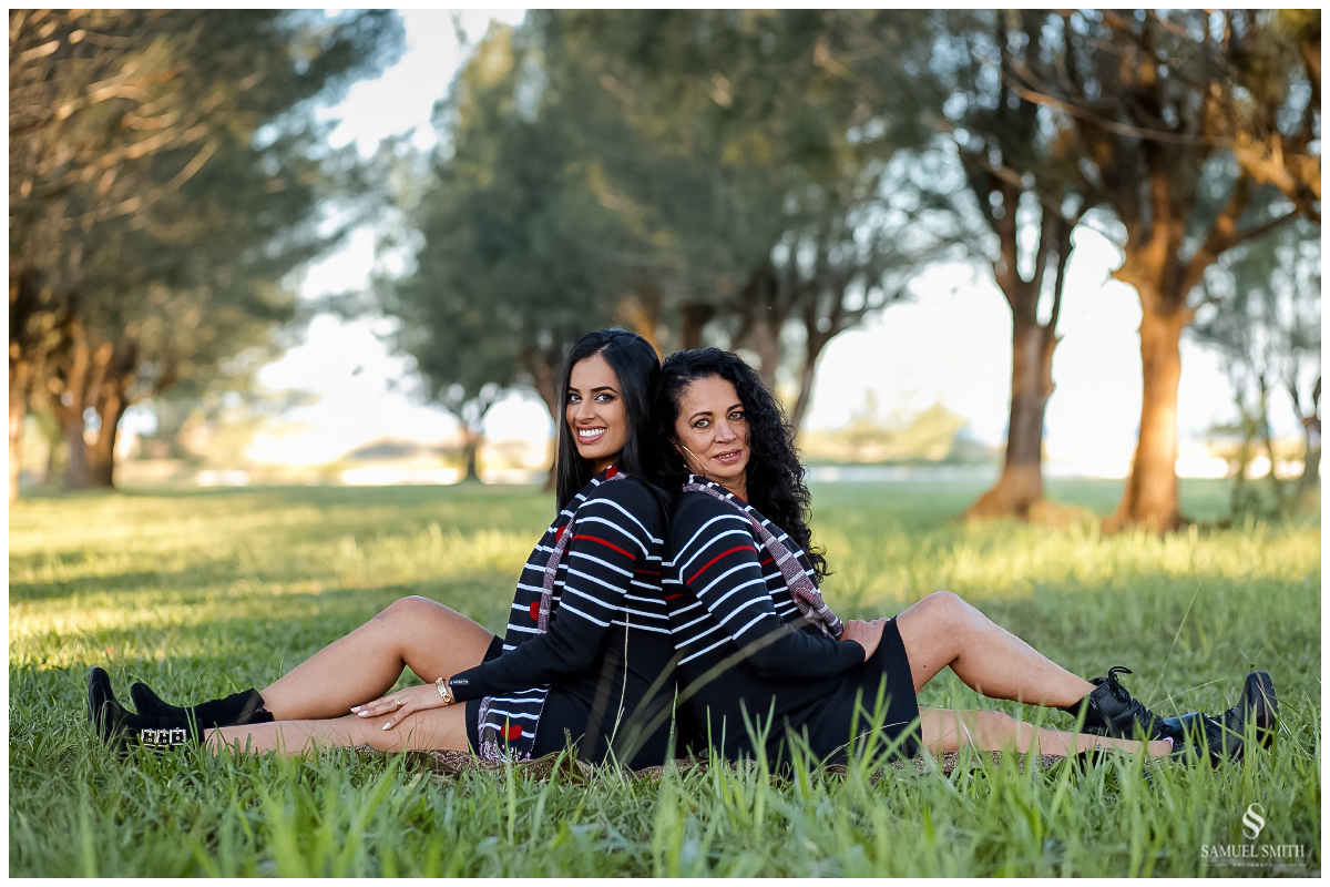 book mãe e filha ensaio fotográfico laguna sc bella cosméticos fotógrafo família (1)