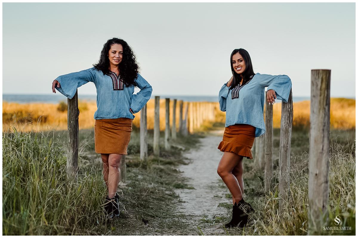 book mãe e filha ensaio fotográfico laguna sc bella cosméticos fotógrafo família (11)