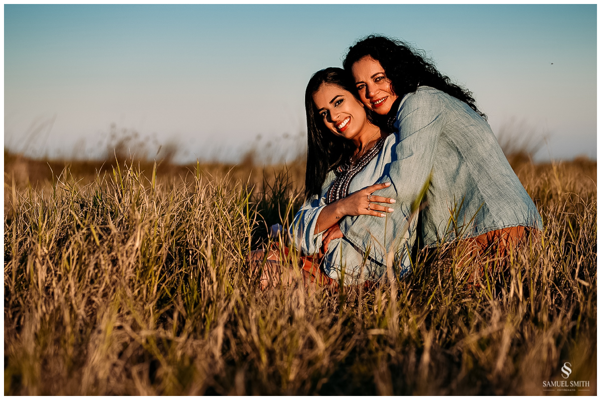 book mãe e filha ensaio fotográfico laguna sc bella cosméticos fotógrafo família (18)