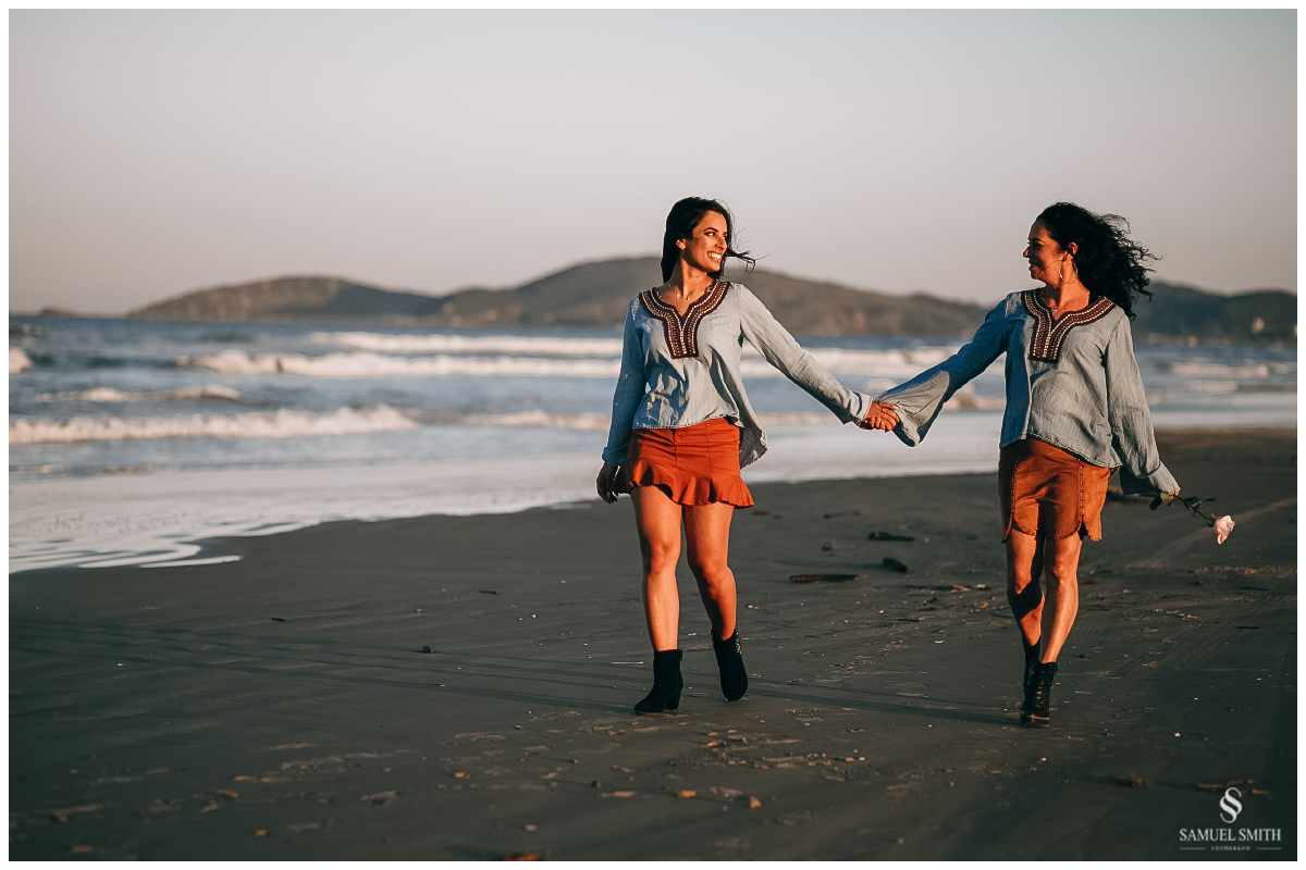 book mãe e filha ensaio fotográfico laguna sc bella cosméticos fotógrafo família (23)