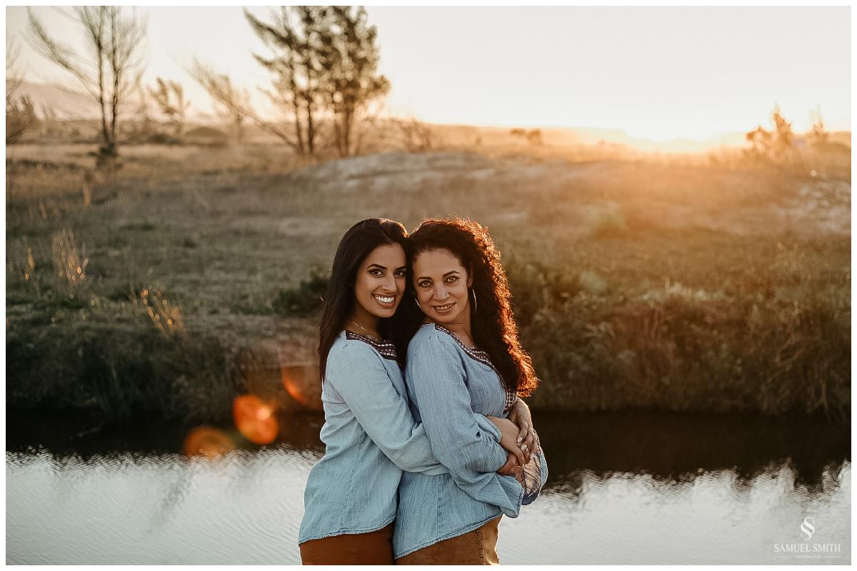 book mãe e filha ensaio fotográfico laguna sc bella cosméticos fotógrafo família (24)