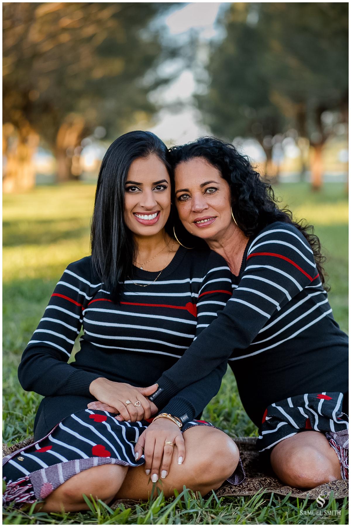 book mãe e filha ensaio fotográfico laguna sc bella cosméticos fotógrafo família (6)