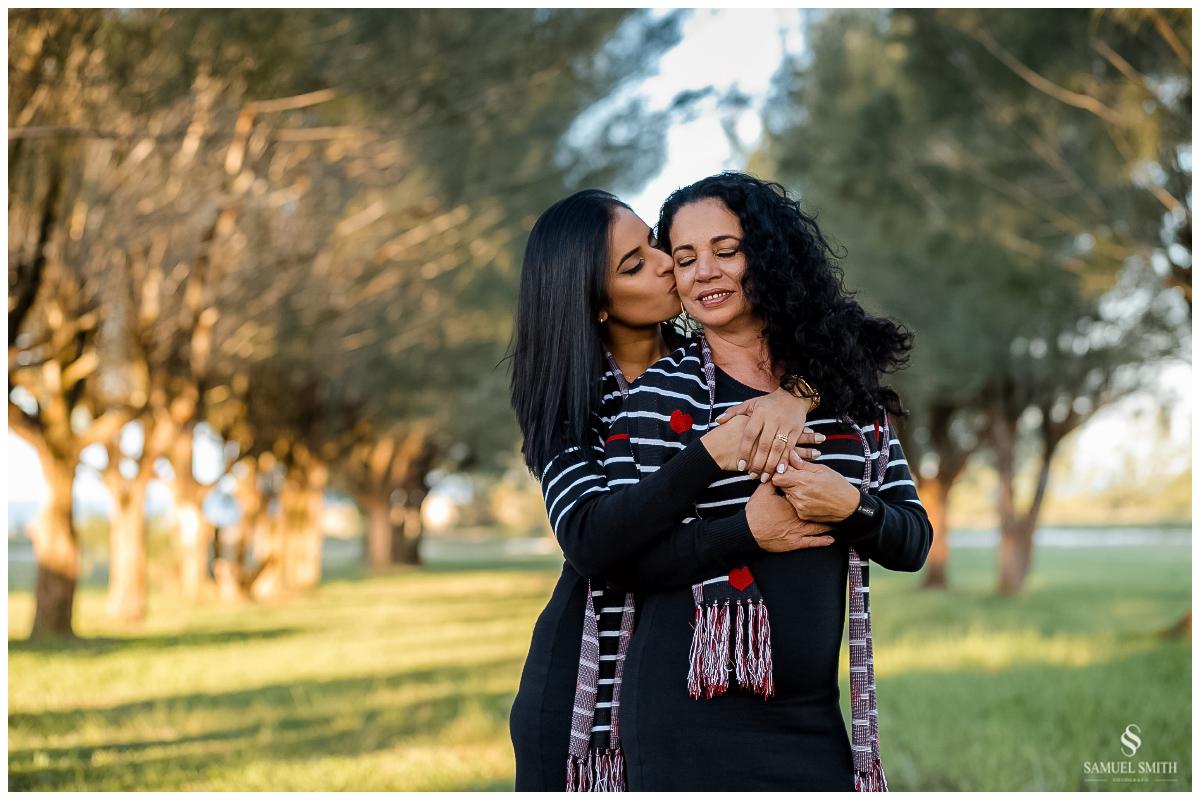 book mãe e filha ensaio fotográfico laguna sc bella cosméticos fotógrafo família (8)
