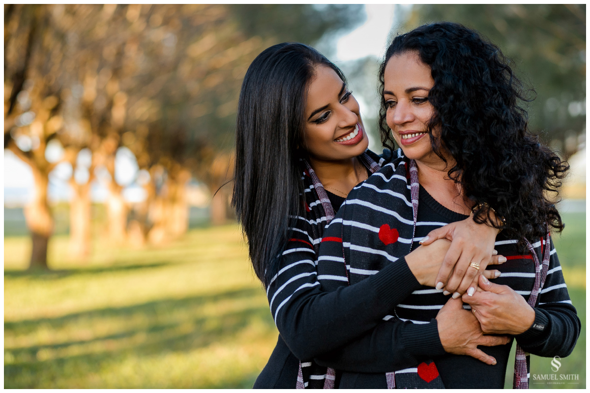 book mãe e filha ensaio fotográfico laguna sc bella cosméticos fotógrafo família (9)
