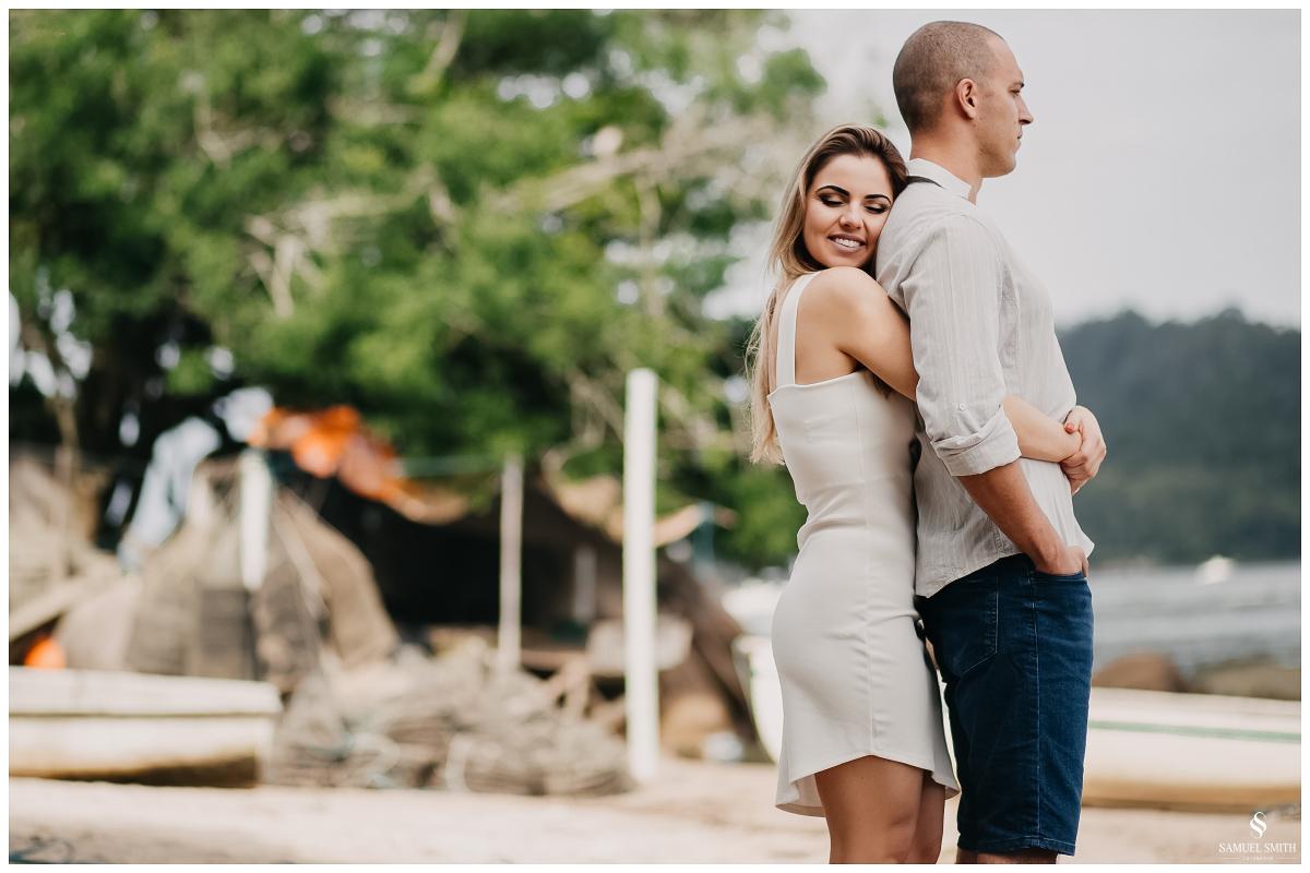 ensaio pré casamento florianópolis sc sessão de fotos noivos pré wedding bombeiro militar fotógrafo samuel smith (10)