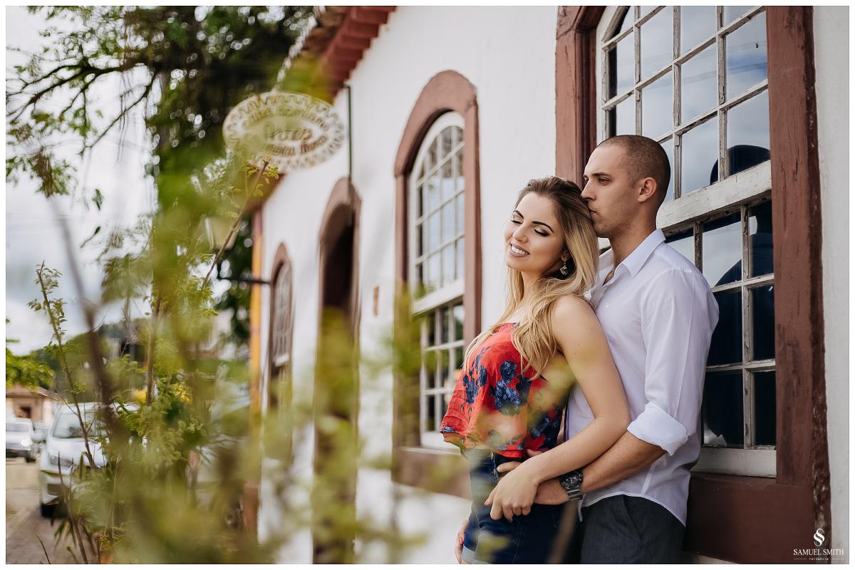 ensaio pré casamento florianópolis sc sessão de fotos noivos pré wedding bombeiro militar fotógrafo samuel smith (15)